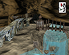 ~B~ Indiana Jones Cave