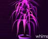 Vibin Glow Plant