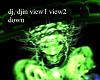 infected mushroom dj