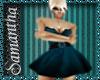 ~SD~ Booty Mystery Dress