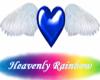 HeavenlyLapisWingedHeart