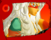 Jasper ^ Uncorrupted