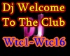 f3~Dj Welcome To Club