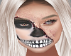 Ghoul Head-I