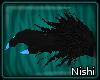 [Nish] Epsi Arm Cuffs
