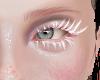 Lashes Albino1