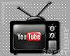 !N YouTube Player Music