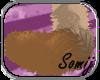 [Somi] SinN Tail 3