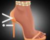 IVI Jill Sunrise Sandal