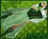 )S( Druid dress II