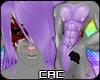 [CAC] PurpleBun M V2