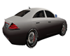 2019 Mercedes W222