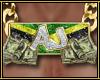 [A] AJ Custom V2