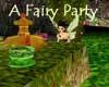 fairys party