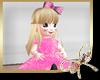 *M*Lolita Doll1