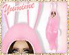 [Y] Onesie ~ Bunny