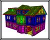 Rosenheim House Add on