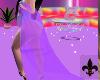 LV-Mant Purpura