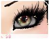 !SB! Melinda Eyes Hazel2