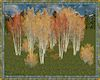 ⚡ Autumn Forest