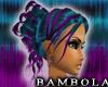 [V4NY] !Bambola! BluePur