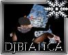 [DJB]Snow Leopard