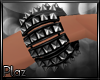 #Plaz# Ira Armband