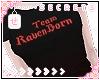 Team RavenBorn -F