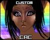 [CAC] Islandine Fur
