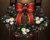 [CI] Christmas Wreath An