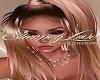 Blakely Blonde