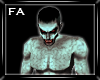 (FA)Zombie V1