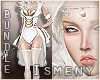 [Is] White Witch Bundle