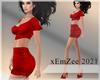MZ - Diva Model #2