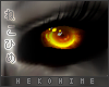 [HIME] Nick Eyes M/F