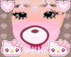 ♡ gloomy mask