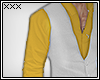 [X] Eclatant's Vest. II