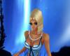 Blond Lenda