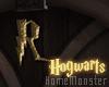 R. house entrance