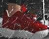 RED FILA
