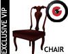 Seance Chair