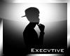 Exc. Light N Shvdow