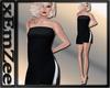 MZ - Supermodel #2