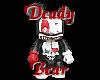 [R] Dead-y bear
