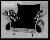~M~ Chair