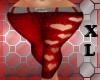 """""""£˜ Red Heart XL V2"""