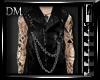 [DM] Punk Jacket M