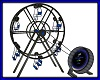 SL Hamster Ferris Wheel