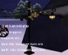 Great Lamp Post