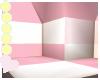 [KT] Cute Pink Room